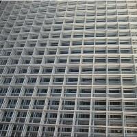 低价现货 不锈钢钢丝网 碰焊网 镀锌钢丝网 质优价廉图片