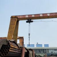 批發q195焊管 小口徑焊管 規格齊全 量大從優圖片