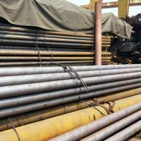 流體管無縫鋼管 20#無縫流體管 16Mn合金鋼管現貨齊全圖片