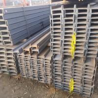 现货马钢Q235B热轧H型钢 H型钢【Q345B】低合金