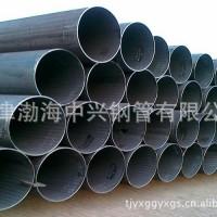專業生產大口徑焊管 Q215鍍鋅焊管 鍍鋅焊管管材圖片