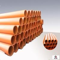 广州挤出机塑料管材机器生产线设备