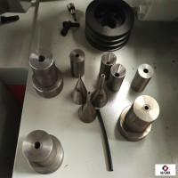 广州塑料管材模具生产厂家