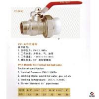 金鑫水暖管件圖片
