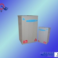 品牌厂家|气溶胶|S型气溶胶灭火装置QRR5/SL