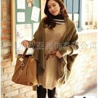 气质妈妈装 大码韩版衣服-叙亚T23中老年服装