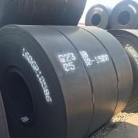 攀钢SPHC热卷宽度1250 1500 1800 2000图片