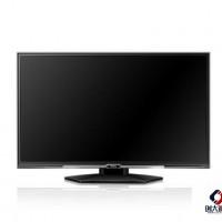 TCL L32F2510E 32英寸LED液晶电视机 安卓智能平板彩电