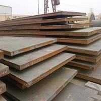 中厚板 中厚板厂家 中厚板定制加工 现货供应