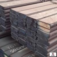 冷拔扁钢 各种规格 耐腐蚀扁钢 和远钢铁图片