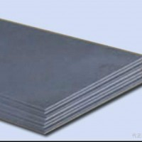 Q245R压力容器钢板价格 Q345R钢板Q450C高强度钢板图片