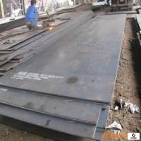 现货批发深圳国标q345b热轧低合金钢板模具钢板规格齐全图片
