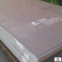 新钢 平凉中厚板加工销售平凉钢板加工销售厂家直销
