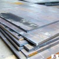 热销昌巨钢铁批发高强度板Q420B/C/D 桥梁板 复合钢板 耐磨钢板 汽车大梁钢板 耐腐蚀