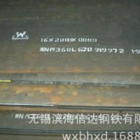 NM360耐磨板 机械加工用耐磨钢板 大厂产品质量保证 可配