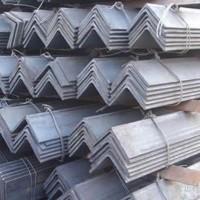 寶鋼304不銹鋼角鋼不銹鋼角鋼現貨不銹鋼角鋼價格...圖片