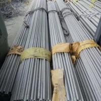 廠家直銷不銹鋼材 批發不銹鋼管材進口不銹鋼管材 規格齊全圖片