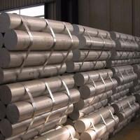 寶鋼廠家直銷進口SUS316方棒圖片