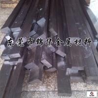 DT4A电工纯铁 纯铁方料 DT4A六角棒图片