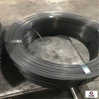 日本高碳鋼『SK95、SK5彈簧鋼鋼絲/線材/光亮棒圖片