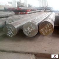 高淬透性Cr12MoV模具鋼現貨_Cr12MoV鋼板_圓鋼_扁鋼_鍛件價格圖片