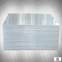 W6Mo5Cr4V2模具鋼 進口保稅區經銷 W6Mo5Cr4V2圓鋼板圖片