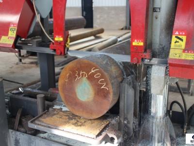 本钢、建龙北满、东北特钢等钢厂优特钢专卖