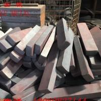 優特鋼鍛圓合金鋼34CrNiMo6鍛圓 鍛材 國際二級探傷圖片