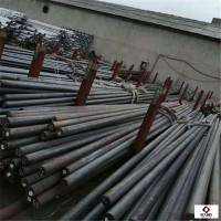 耐磨冷作模具鋼 CR12模具鋼 板材 特殊鋼材質 規格齊全圖片