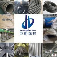 不銹鋼線材銅線材拉絲 拉絲廠 銅線拉絲  拉絲特殊鋼圖片