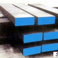 美國芬可樂H11特殊鋼 H11模具鋼 圓鋼 鋼板質量保證 價格優惠圖片