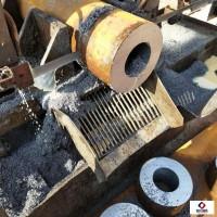 派普現貨 無縫鋼管 精密管 合金鋼  質量保證圖片