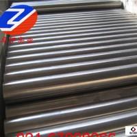 卓伊冶金Incoloy901 (UNS N09901)沉淀耐熱鋼 規格齊全圖片