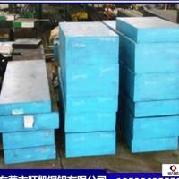 旺凱GB標準14Cr11MoV不銹耐熱鋼 具有較高熱強性圖片