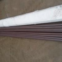 耐熱鋼、1Cr18Ni9Ti元鋼、SUS321光亮元鋼、扁鋼圖片