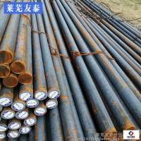 42CrMo圓鋼 15CrMo鉻鉬鋼源頭廠家 鉻鉬圓鋼常年供應圖片