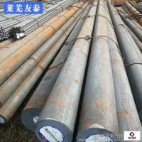 廠家直銷35CRMO合金結構鋼 鉻鉬鋼大棒圖片
