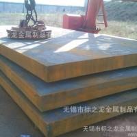 山東優質 錳板 65Mn錳板 65Mn猛中板 65Mn彈簧鋼圖片
