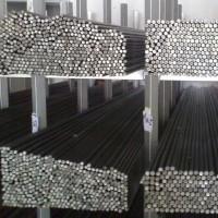 零售易切削钢11SMnPb30 五金冲压件用 11SMnPb30圆棒图片