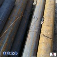 現貨萊鋼50號圓鋼 50碳素結構鋼有售 55號圓鋼 55碳素結構鋼圖片