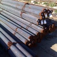 冶鋼首鋼鞍鋼寶鋼結構鋼結構鋼圖片