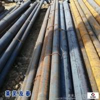 專營萊鋼25號圓鋼 25碳結鋼供應 規格齊全圖片