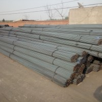天津市优顺贸易有限公司工业普圆45碳结钢