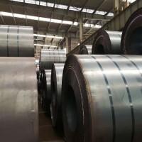 大量热销中厚板-美标耐候钢-现货供应