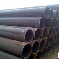 聊城巨龙  高压锅炉管   质量保障图片