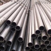 鵬耀精密鋼管廠專業生產 汽車配件用20精密管 機械加工用精密光亮管圖片