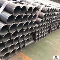 廠家直銷40CRMO合金管 20Mn2合金鋼管40Cr合金管圖片