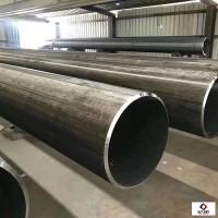安迪利廠家直銷15CrMo合金管12Cr1MoV合金管20Mn2合金鋼管40Cr合金管圖片