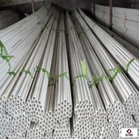 【秋阳】河北PVC穿线管 pvc塑料管   电力管