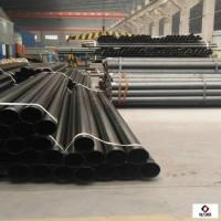 【秋阳】热浸塑钢管价格   河北热浸塑钢管 穿线塑钢管    品质保证 价格公道 欢迎选购